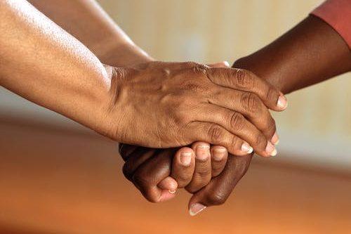 Caregiving Basics: Tips for Success